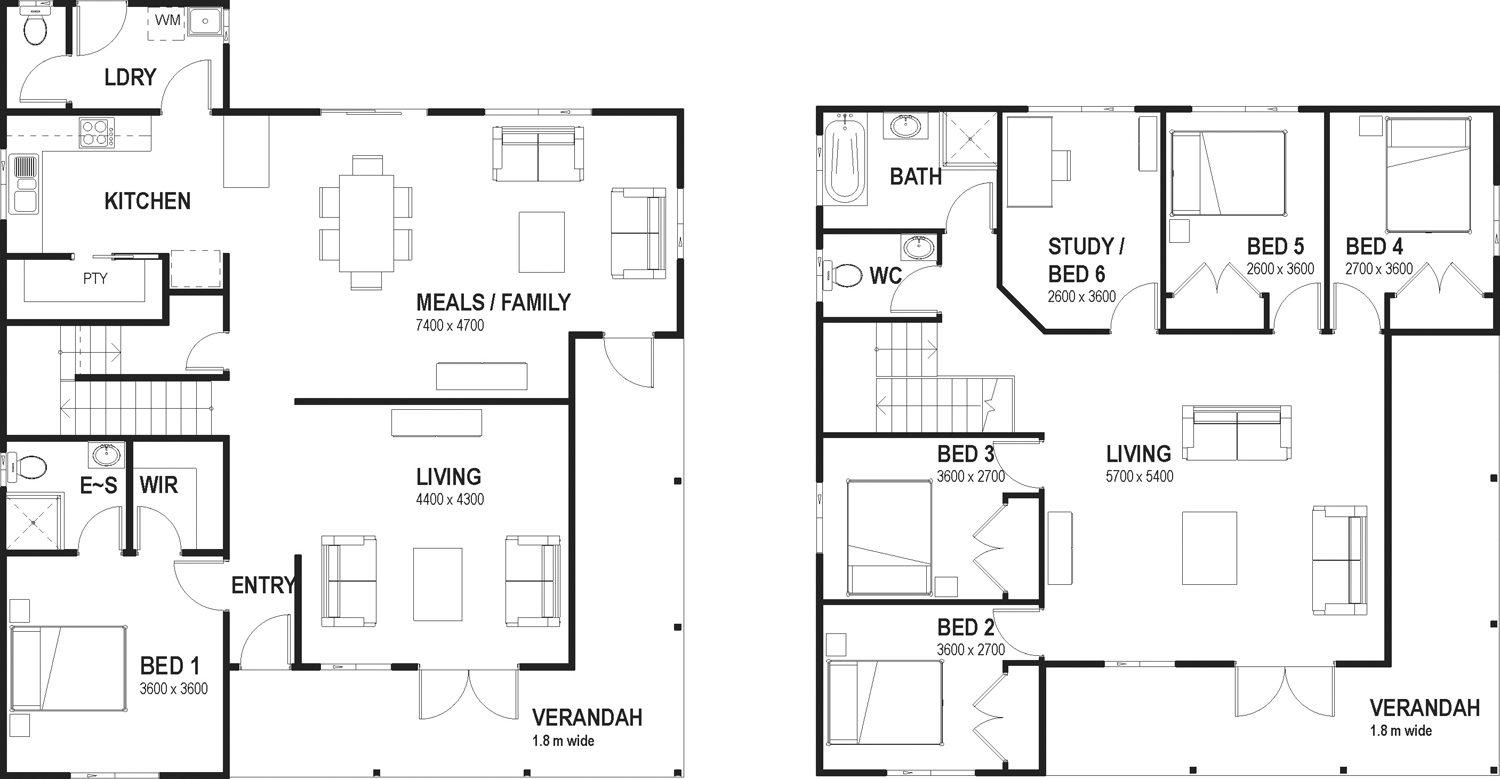 KITOME_Brighton_Floorplan