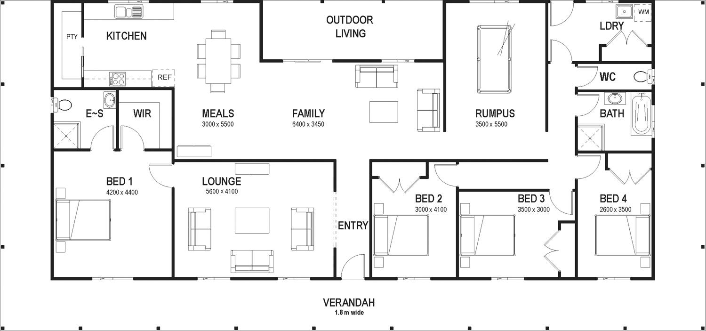 KITOME_Harrington_Floorplan