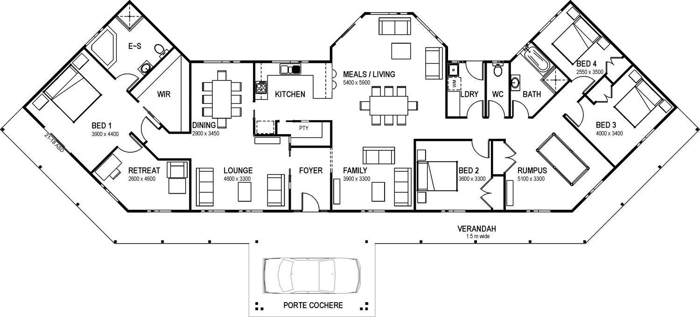 KITOME_Richmond_Floorplan