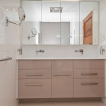 Elegant Bathroom Renovation