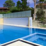 Pride Pools