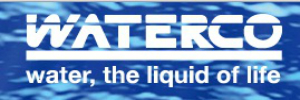 waterco-logo