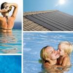 Zane Solar Pool Heating