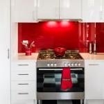 Hafele Kitchens