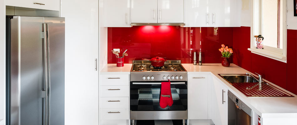 Hafele Kitchens - Completehome