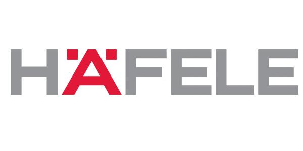 Hafele_2016_Logo_3
