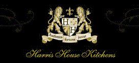 HarrisHouseKitchens_PLP_Logo