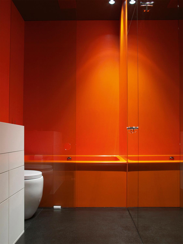Orange Bathroom_01
