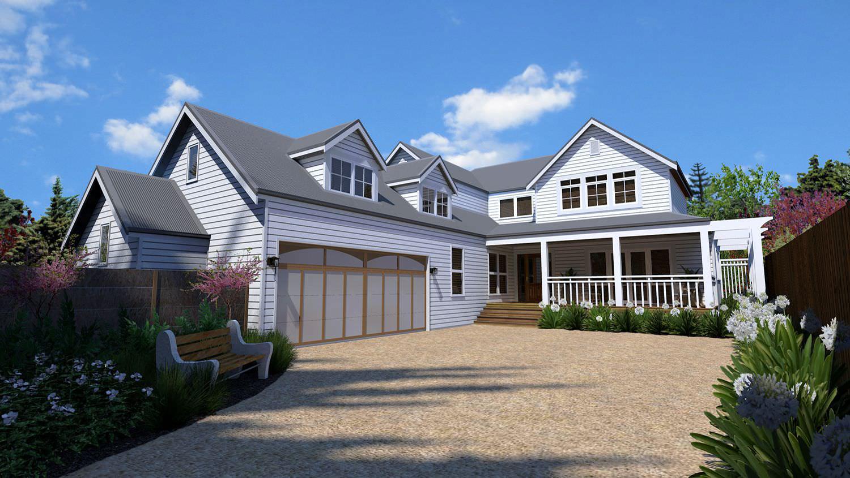 storybook designer homes completehome