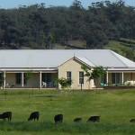 Paal Kit Homes