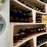 Spiral Cellars – Wine Storage