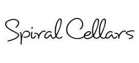 Spiral Cellars - Wine Storage