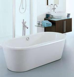 Product spotlight: Adesso bathroomware