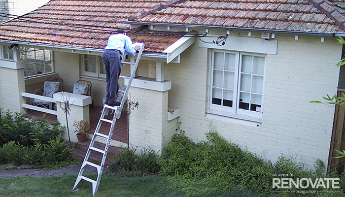 Avoid leaky roofs: 6 step roof checklist