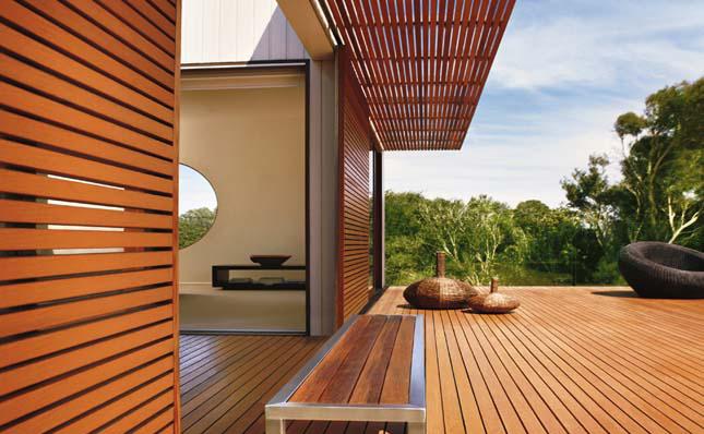 Expert advice: John McGraths top 10 renovation tips
