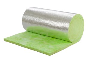 Ask the experts: Insulation