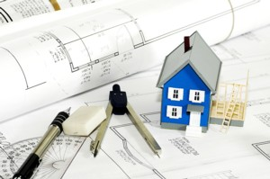 How to Choose a Builder, a Designer or an Architect