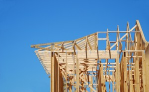How To... Obtain a Construction Certificate