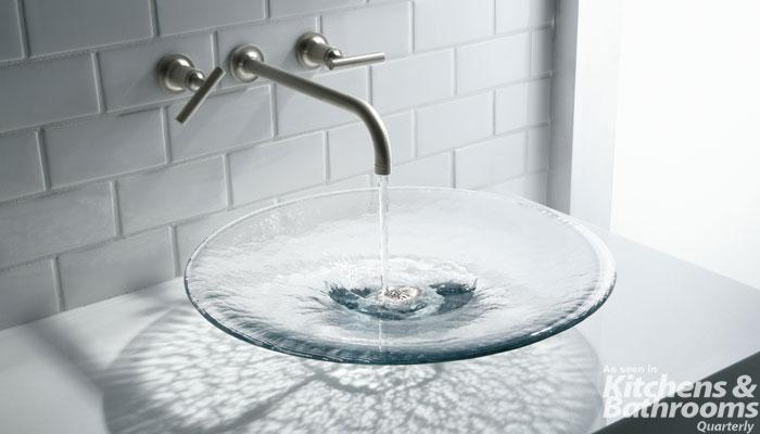 5 spectacular basins