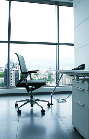 5 things to look for in a chair for your home office