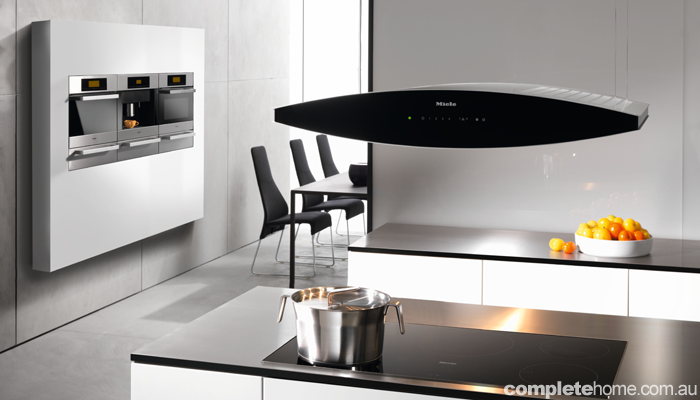 5 awesome ovens