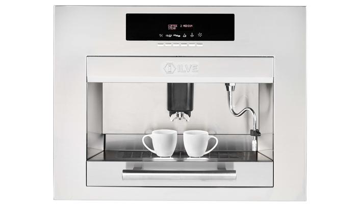 Espresso addict: Top 7 coffee machines