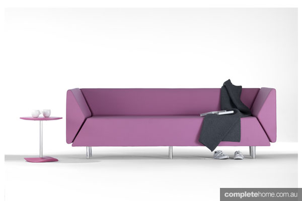 6 creative couches