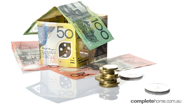 How to... pay off your mortgage fast