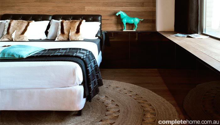 Expert advice: How to plan your interior