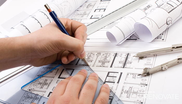 Expert Advice 6 Tips For Working With Your Architect