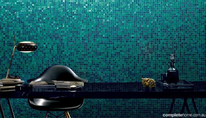Bathroom Tiles Johnson brilliant bathroom tiles johnson floor cleaner india faucets