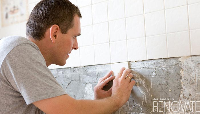 Expert advice: Top 5 tips for renovating on a budget