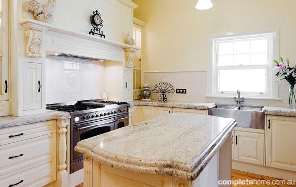 Alby Turner & Son Kitchens