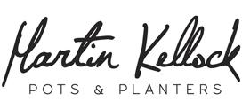 new-martin-kellock-pots-and-planters-logo