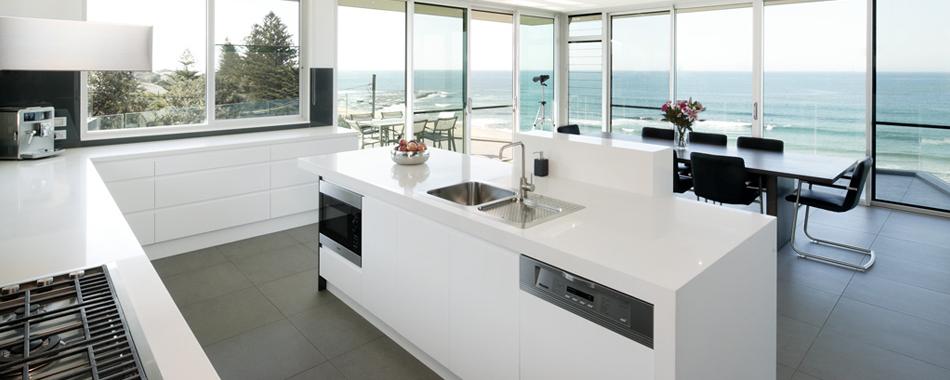 Wonderful kitchens completehome for Wonderful kitchen design