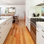 Kitchens by Peter Gill