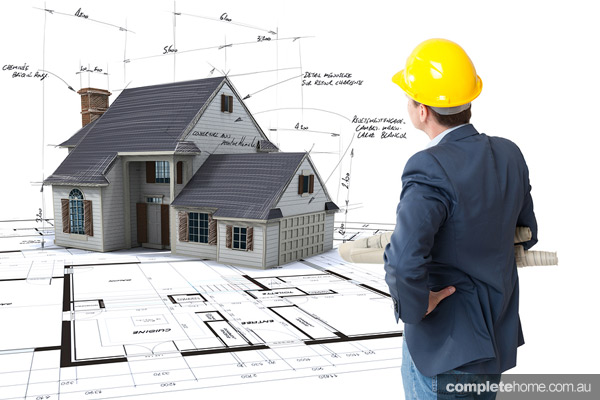 architect-stock-photo