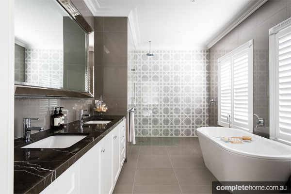 grey-bathrooms-ultimate-bathrooms1