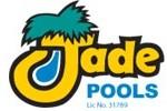 Jade Pools