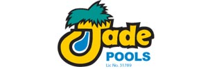 Jade Pools Sydney NSW