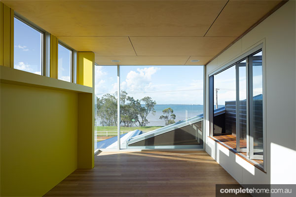 modernised-period-style-beach-house8