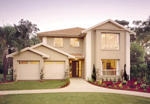 Home design completehome for Masterton home designs