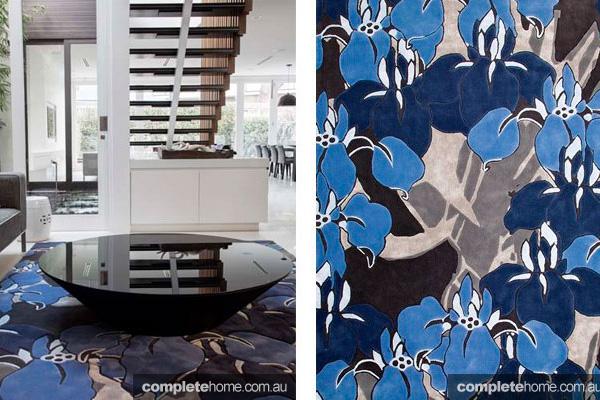 7 rug designs we love
