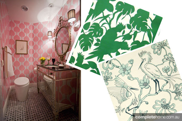 wallpaper-bathroom-how-toHERO