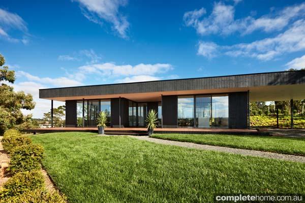 Illustration architecture foundation australia