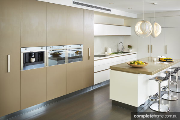 7 Innovative Kitchen Appliances Completehome