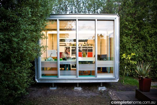 15 Fabulous Prefabricated Homes Completehome