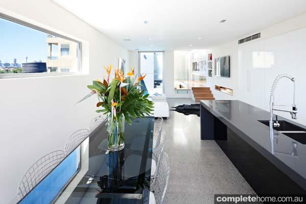 grand designs australia annandale urban house completehome