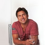 Jamie Durie signs on as the International Ambassador for Zip HydroTap