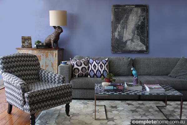 Expert Advice Sustainable Interior Design Completehome